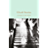 Ghost Stories (Macmillan Collector's Library Book 51)