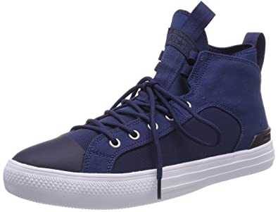 Converse Chuck Taylor All Star Ultra Mid toile Homme 40