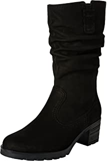Dunmow, Womens Boots Gabor