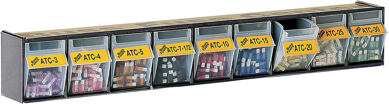 B000CSXHTG Bussmann No.225 ATC Tilt Bin Display 81CvRY8tKFL