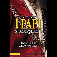 I papi. Storia e segreti (eNewton Saggistica)