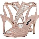 65c88775d74 Nine West Women s Manchon Mesh Sandal