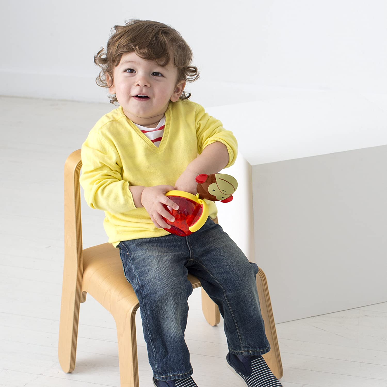 pour enfant Tasse Skip Hop