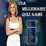 best seller today USA Millionaire Game