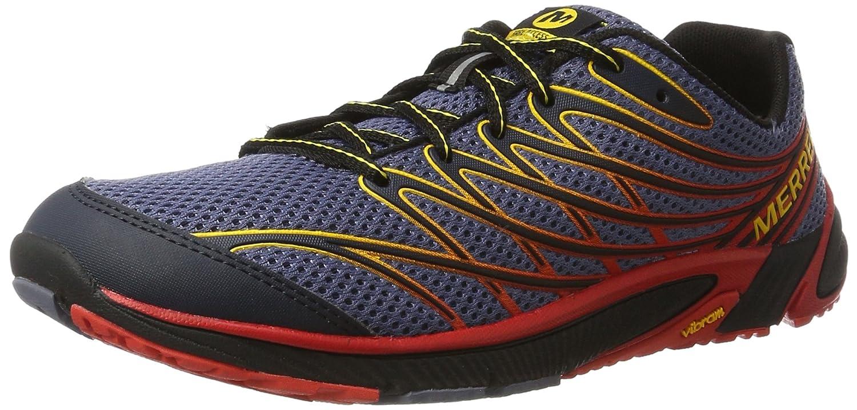 Amazon.com | Merrell Men's Bare Access 4 Trail Running Shoe | Trail Running