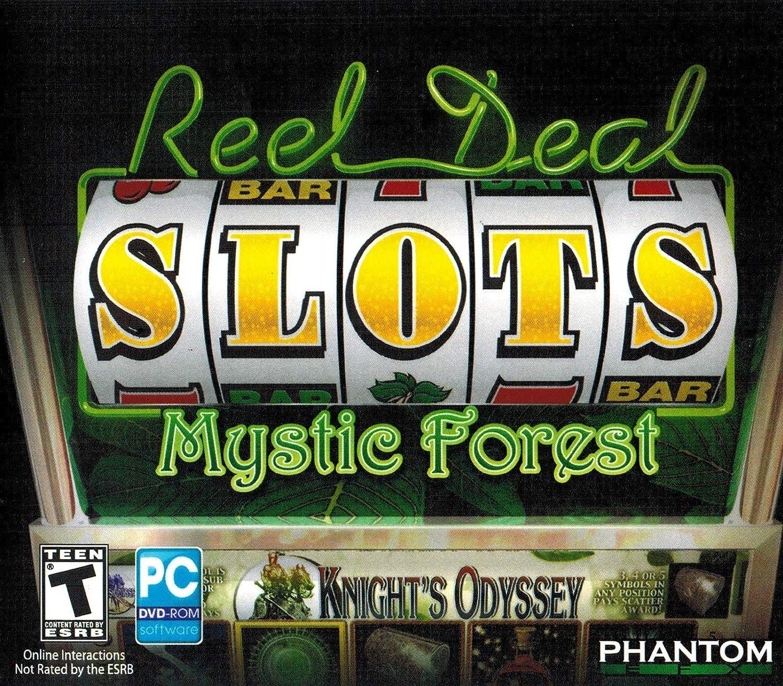 Free casino slot game book of ra
