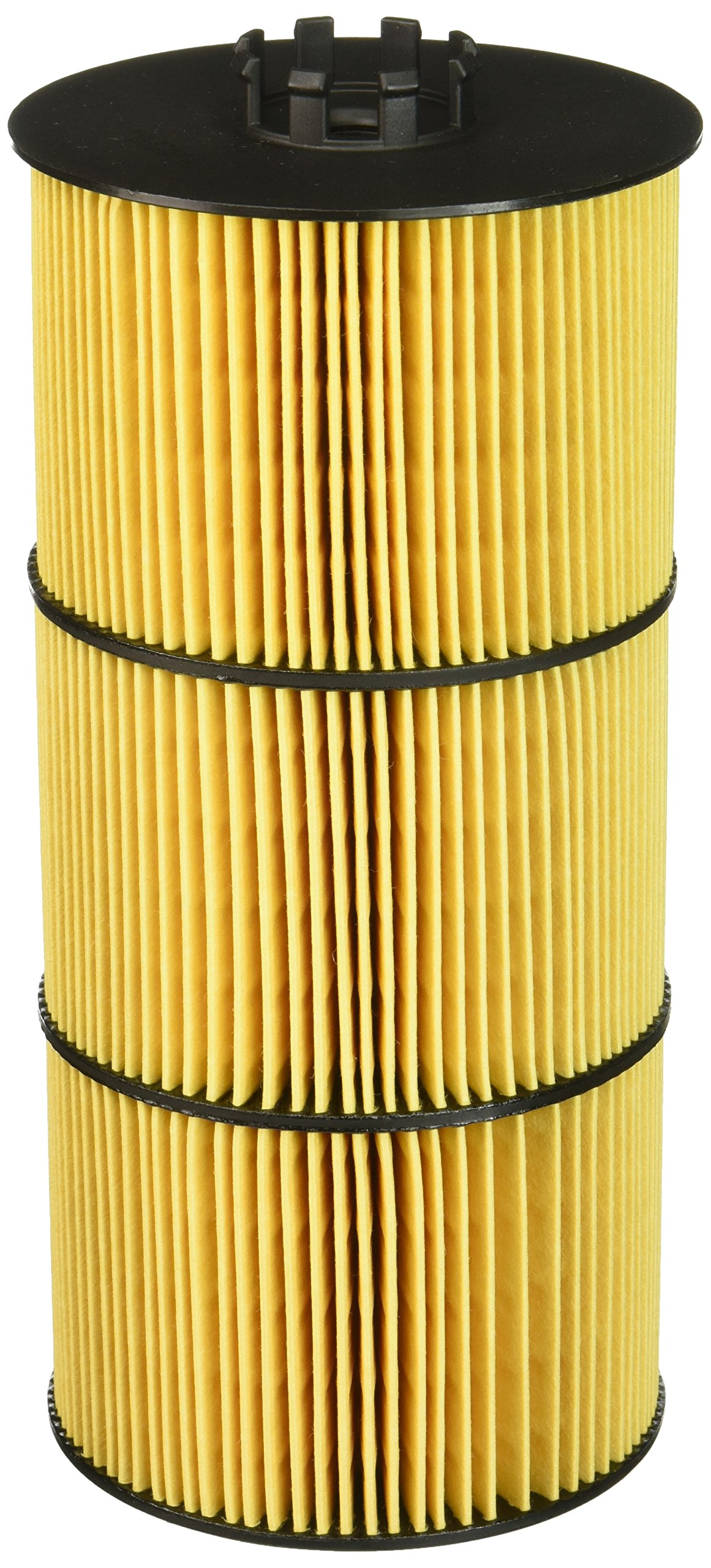 WIX Filters - 57909 Heavy Duty Cartridge Lube Metal Free, Pack of 1 by Wix
