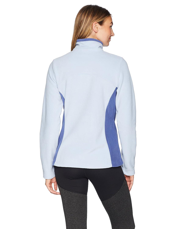 on sale 70% off Columbia Womens Western Ridge Full Zip ...