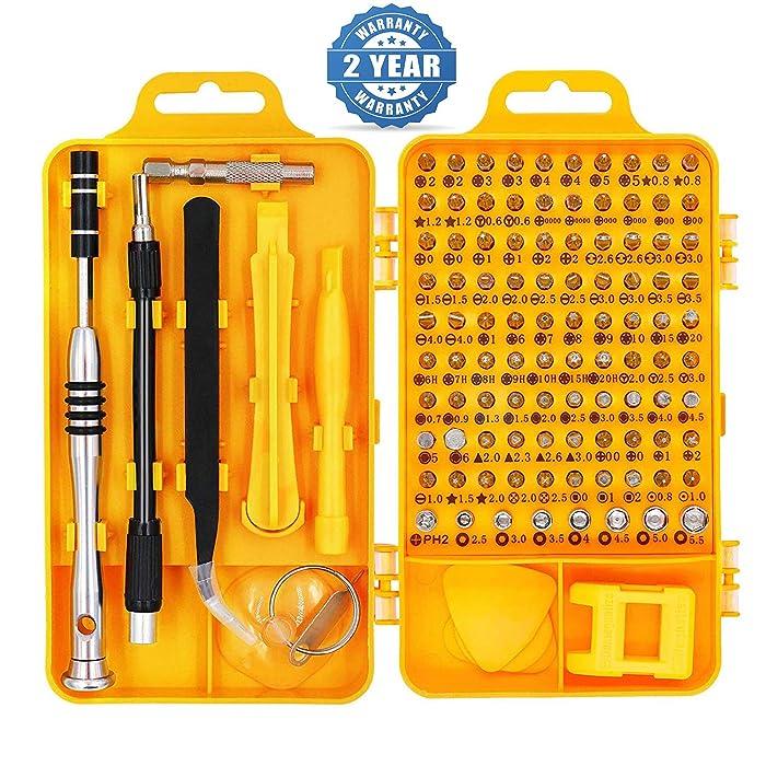 The Best Vacuum Check Valve 4677204