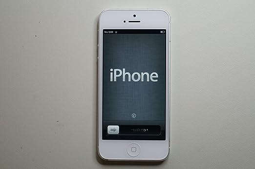 apple iphone 5s. apple iphone 5 32 gb verizon, white iphone 5s