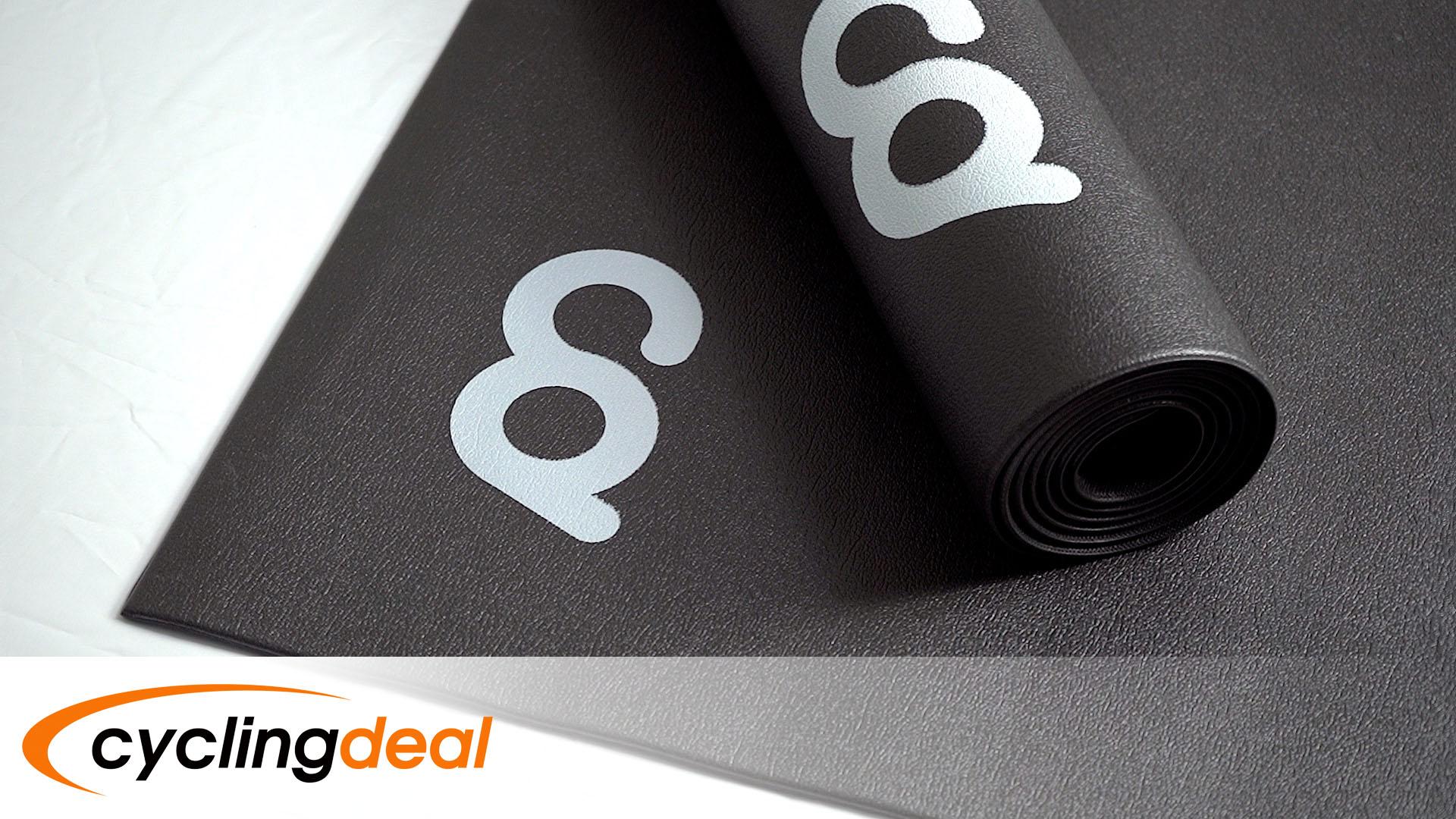 Fits 4.5 Drums-Belt is 1//4x72 Kreitler Trainer Roller Belt