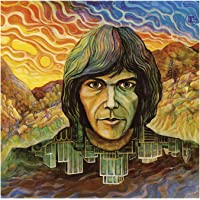 Neil Young (Lp)