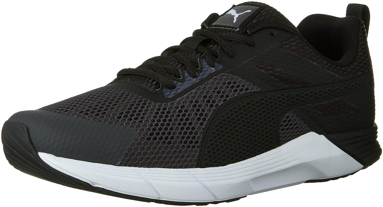 Amazon.com | PUMA Men's Propel Cross-Trainer Shoe | Fitness & Cross-Training