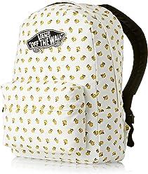 Vans Boys  Old Skool Ii Backpack fac68bbef