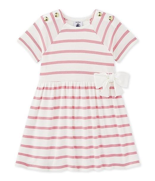 Petit Bateau T-Shirt Bimba