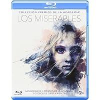 Los Miserables  (Colección Oscar 2015)