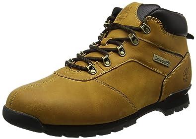 scarpe timberland dure