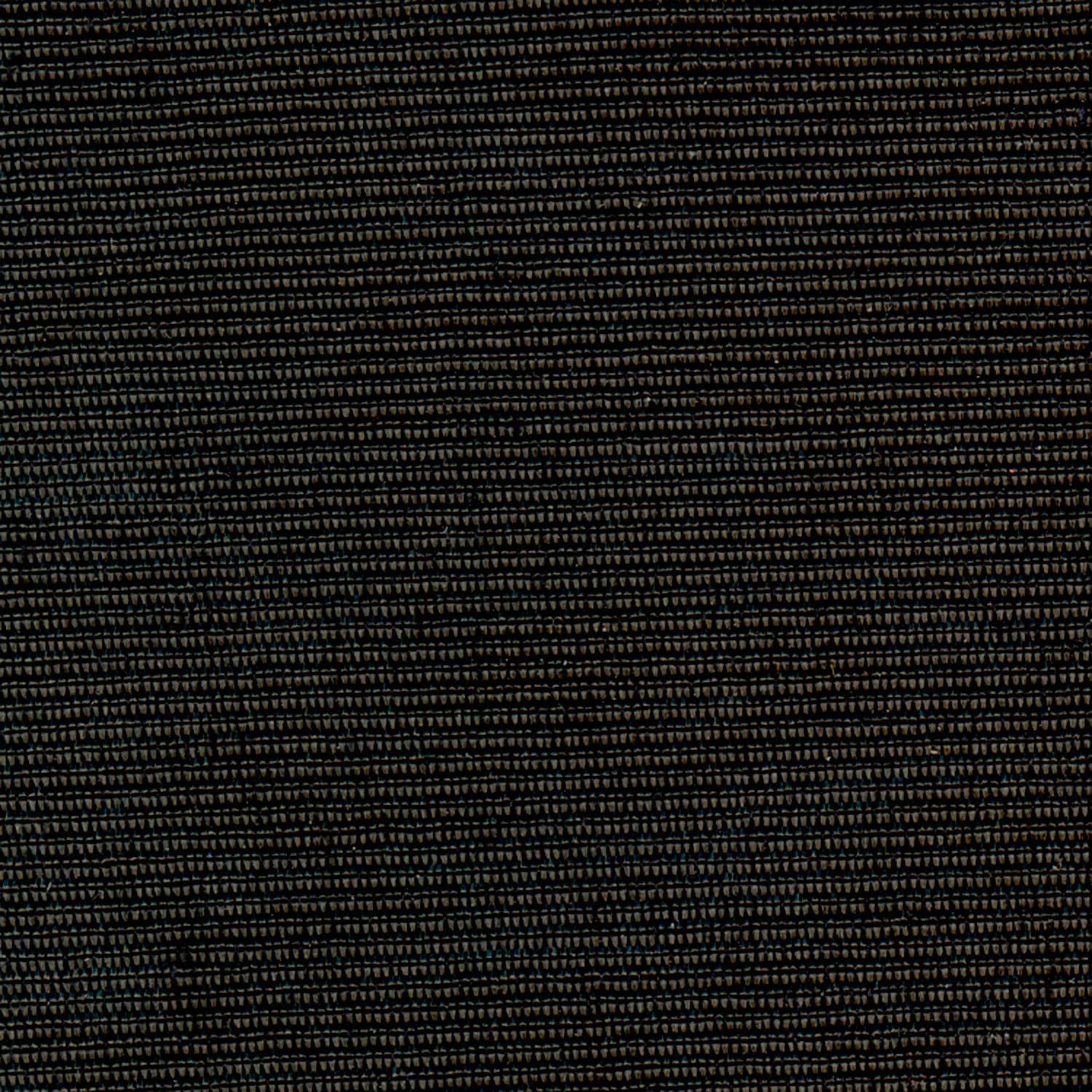 Lineco Ribbed Satin BookCloth 17 x 19 Inches Archival Quality Close-Weave Acid-Free Durable Flexible Black