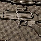 Century SC1327 AK Micro Dot Side