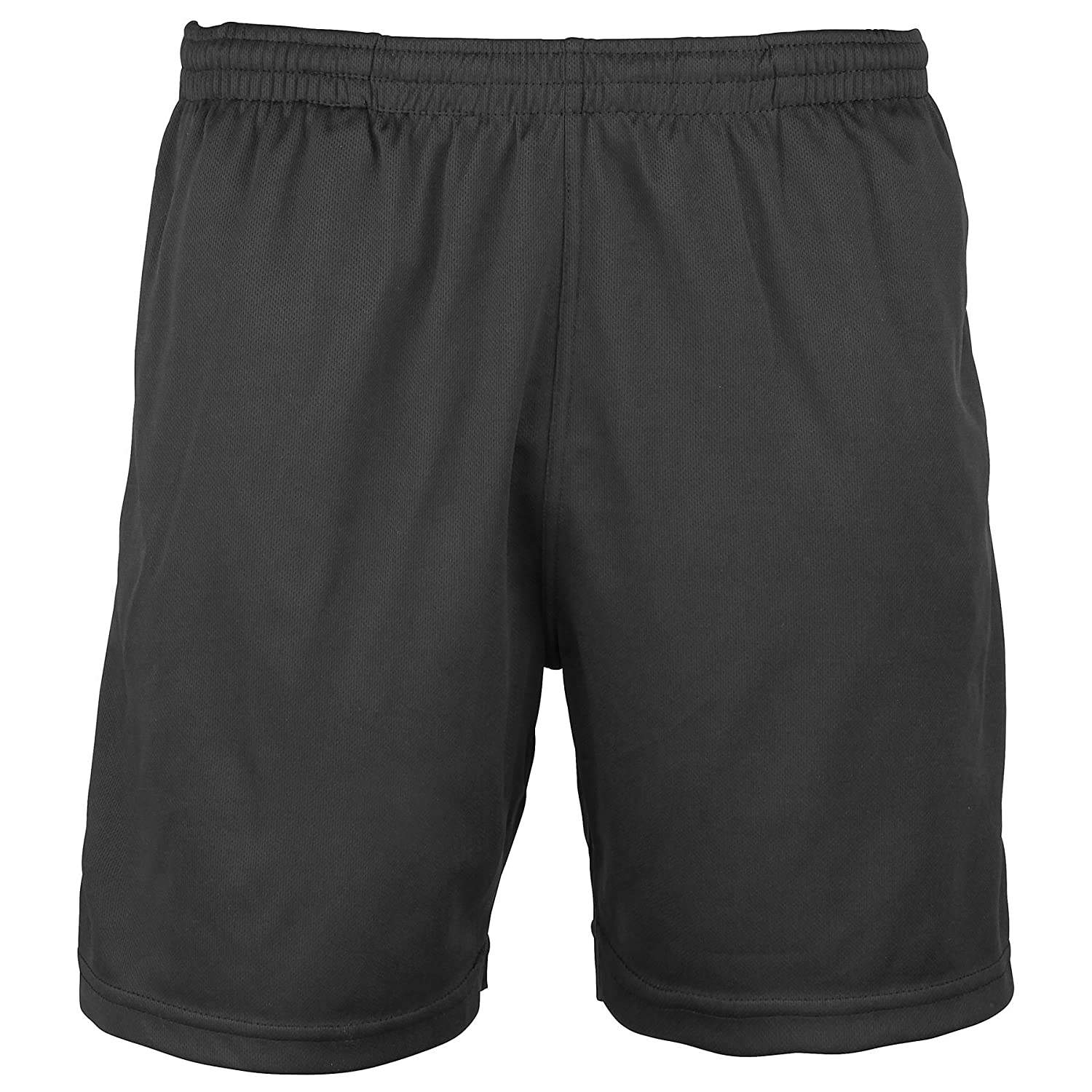 AWDis Mens Just Cool Breathable Running Fitness Shorts
