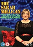 The Sarah Millican Television Programme - Best of Series 1-2 [DVD]