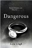 Dangerous Pleasures (Bound Hearts Book 12)