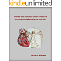 Normal and Abnormal Blood Pressure (Physiology, Pathophysiology and Treatment)