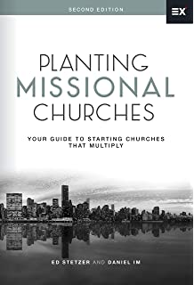 Church Planter Darrin Patrick Pdf