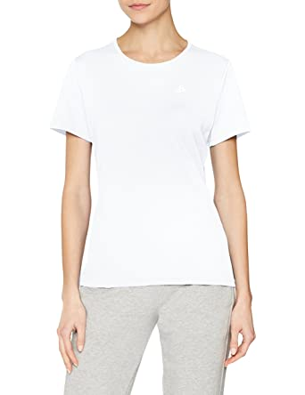 Odlo MC carnada Camiseta Outdoor Mujer