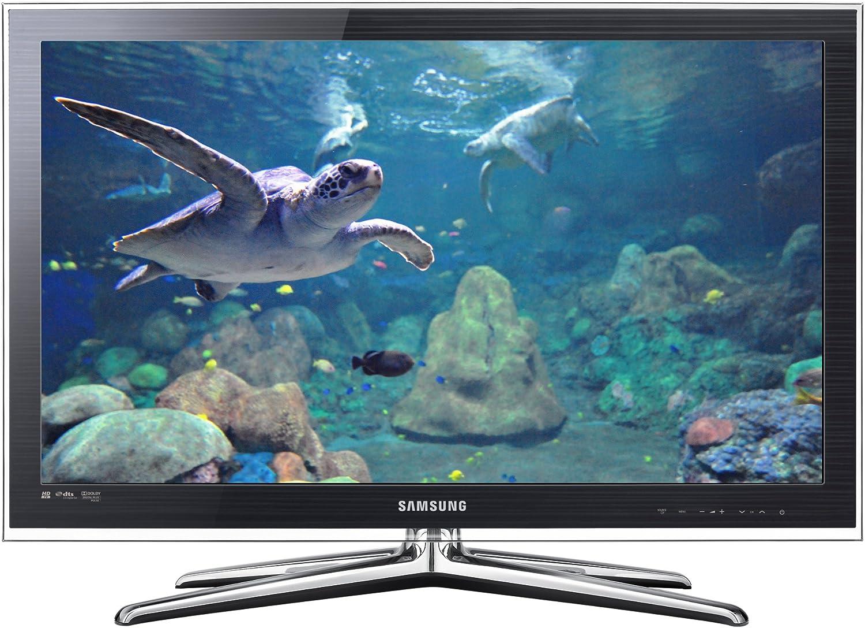 Samsung UE32C6530- Televisión, Pantalla 32 pulgadas: Amazon.es: Electrónica
