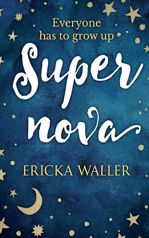 Download Supernova PDF