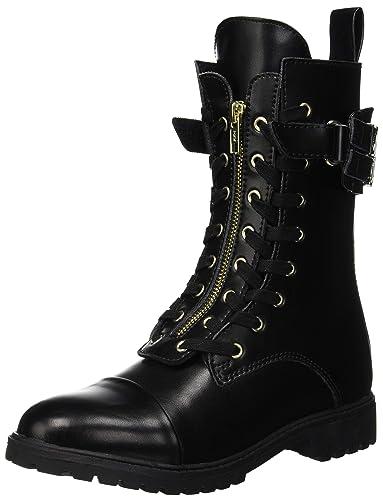 fcef7e0aec6 Versace Jeans Stivali - Donna