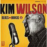 Blues & Boogie Vol 1