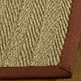 Safavieh Natural Fiber Collection NF115D