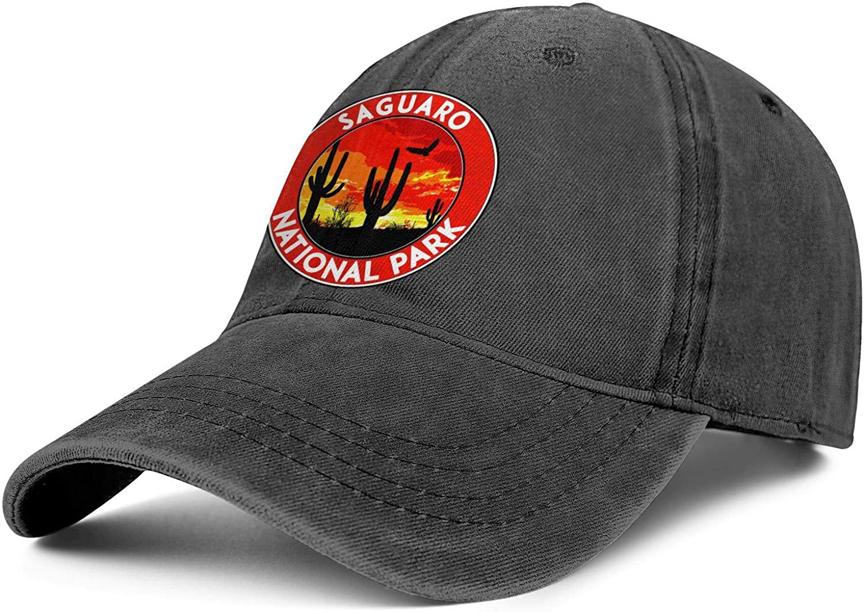 Saguaro-National-Park- Hat...