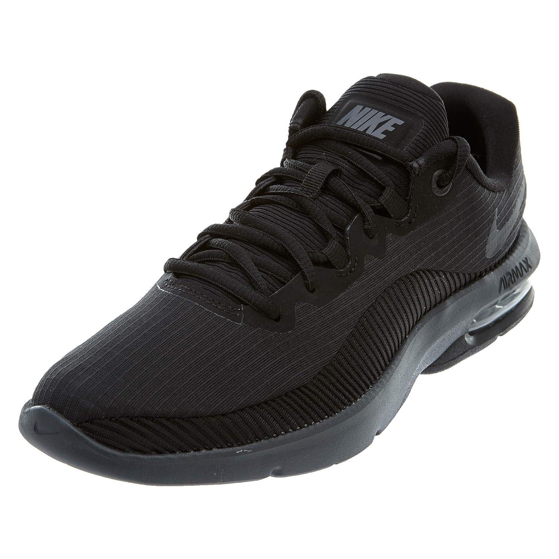 Noir Nike Air Max Advantage 2, Chaussures de Running Homme 42.5 EU