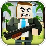 free block games - Unique Blox Survivor Game