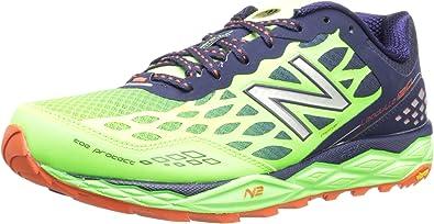 New Balance MT1210, Zapatillas para Hombre: Amazon.es: Zapatos y complementos