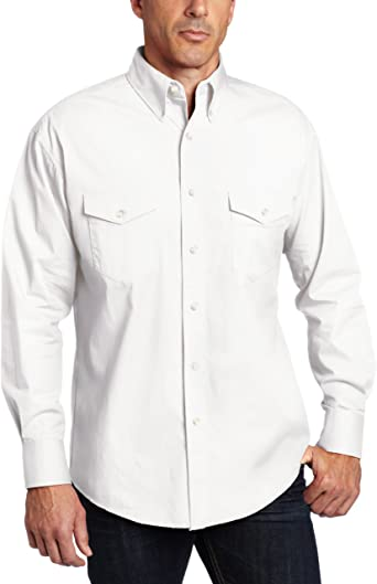 Camiseta básica de desierto pintado Wrangler hombres, blanco, grande: Amazon.es: Ropa y accesorios
