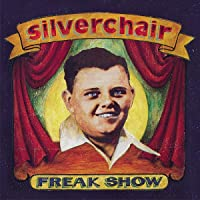 FREAK SHOW (COLOURED VINYL)