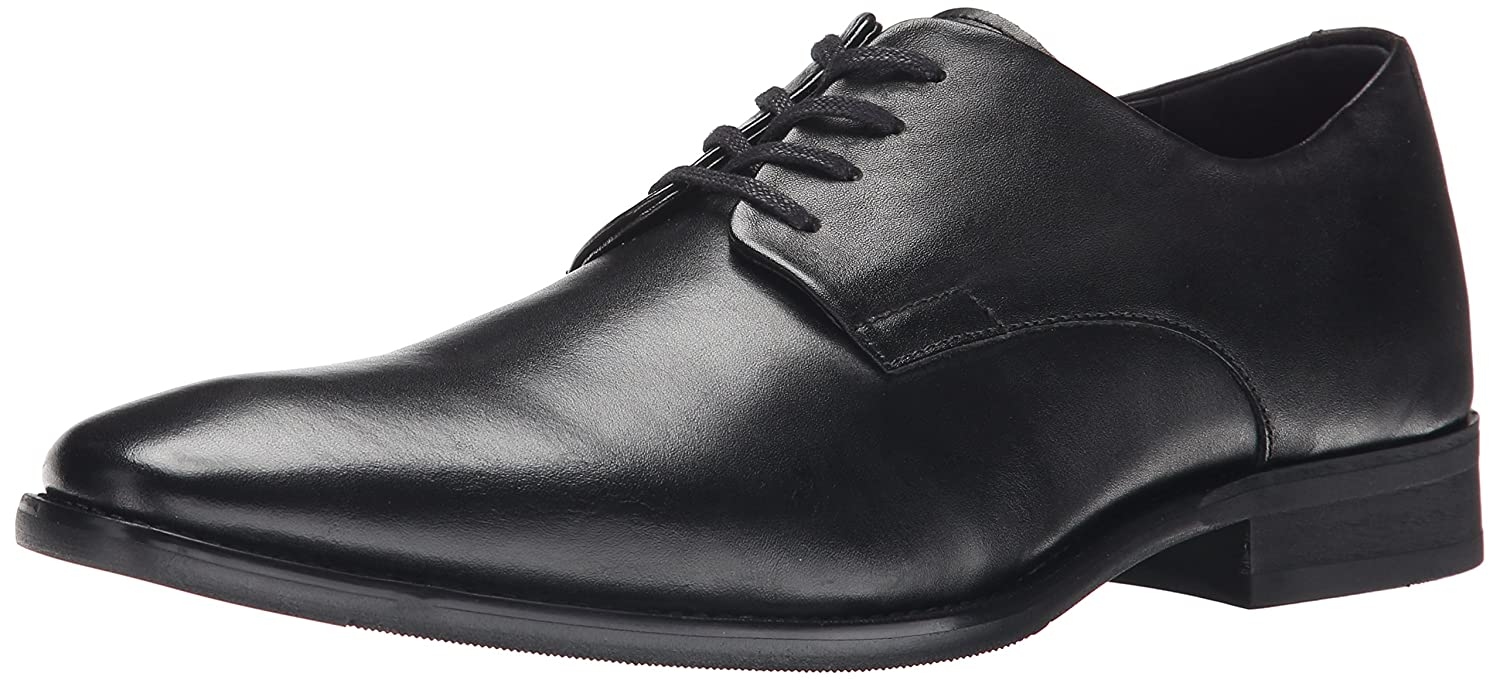 Calvin Klein Men's 'Ramses' Plain Toe Derby