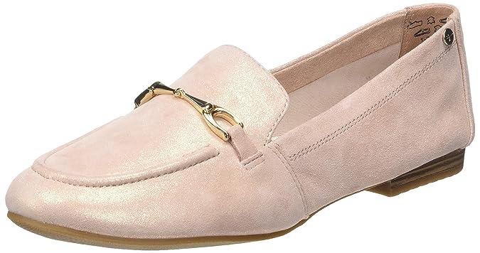 Tamaris Damen 1-1-24212-22 Slipper