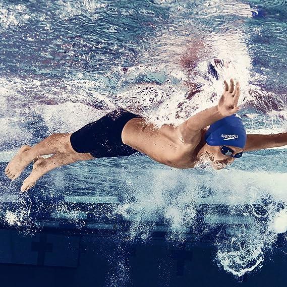 Jammer Swimsuit Speedo Big Boys Youth Circuit Board Endurance