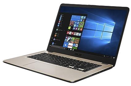ASUS VivoBook 15 ( AMD Quad Core R5-2500 /8 GB/1TB / 15 6