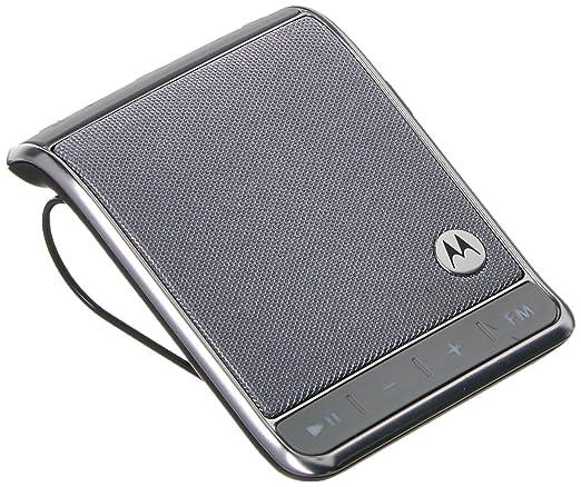 Motorola roadster pro speakerphone download instruction manual pdf.