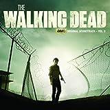 The Walking Dead - AMC Original Soundtrack, Vol. 2