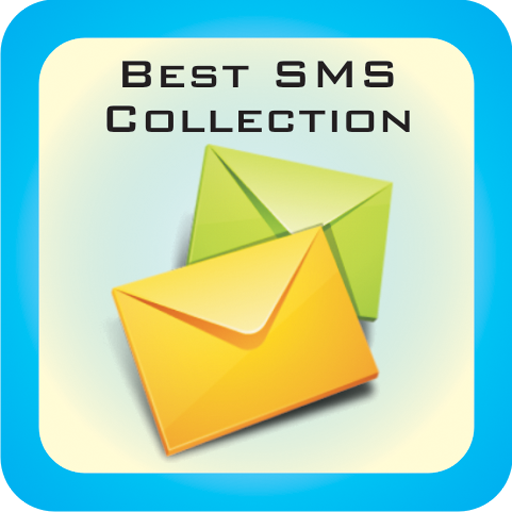 Best SMS Collection