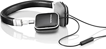 Harman Kardon Soho-I On-Ear Headphones