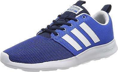 ADIDAS Cloudfoam Swift, Zapatillas para Hombre, Azul (Blue ...