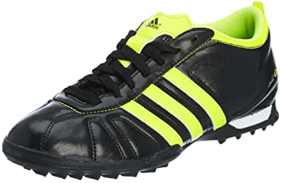 adidas astro turf trainers size 6